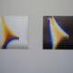 Arbeiten von Maria Malmberg