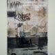 Arbeit von Andreas Trabitzsch